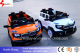 Nieuwe Model Elektrische Auto RC voor Jonge geitjes voor Verkoop