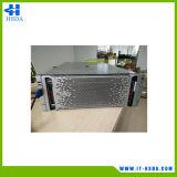 816817-B21 Dl580 Gen9 E7-4809V4 2p Server