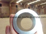 Tubo Wear-Resistant del arrabio de la alta calidad de la fuente