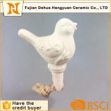 Diffusore di ceramica della canna dell'aroma di qualità dell'uccello