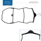 De gloednieuwe Plastic het Zwemmen Swimwear Douane van de Hangers van het Kostuum