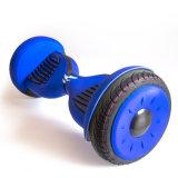 10,5 дюйма на 2 колеса балансировка скутер электрический Скутер