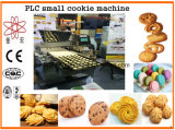 Автомат для резки печенья PLC Kh-400