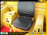 Bulldozer utilizzato D155A-1 di KOMATSU del bulldozer utilizzato di KOMATSU da vendere
