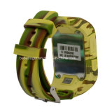 Reloj inteligente con GPS, libras, los niños ver