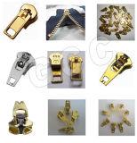 Metallsprung-Schweber Yg Schweber