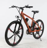 جيّدة يبيع [متب] [إ] درّاجة مع [36ف] [13.6ه] عنصر ليثيوم [بتري] [دوونتثب] أسلوب