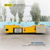 Hochleistungsstahlrohr-Transport-Gerät