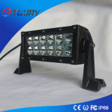 Barra chiara del rimorchio di Lightbar 36W LED di illuminazione dell'accessorio automatico LED