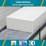 Internal& 외부 벽을%s 도매 경량 콘크리트 부품 위원회