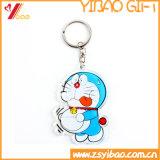 Förderung-Geschenk Keychain Keyholder (YB-HD-86)