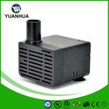 Yuanhua 소형 샘 펌프