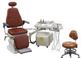 電気自動医学のEnt検査の椅子