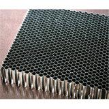 Comitato composito Foshan, Cina (HR716) del favo di alluminio di Huarui