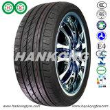 Le véhicule 18 ``- 26 ``bande le pneu de voiture de tourisme de pneu d'UHP SUV
