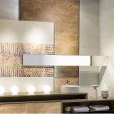 300 X 800mm de Binnenlandse Rustieke Tegel van de Muur van het Bouwmateriaal Ceramische voor de Decoratie van het Huis