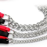 Hot Sale Metal Dog Neck Chain