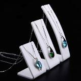 Supports d'affichage à bijoux en acrylique