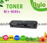 Cartuccia di toner della stampante a laser Mlt-D101s per la stampante di Samsung
