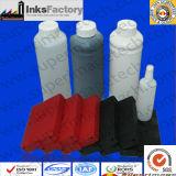 Cartucce di inchiostro solvibili di Cij per Xaar 128. Xaar 126 teste di stampa