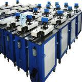 Blocage de Pittsburgh de prix usine formant la machine (machine de lockformer)