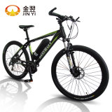 Sport Ebike della batteria nascosto 250W del Jinyi 36V