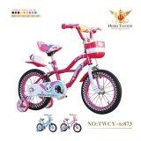 12polegadas crianças aluguer/novos estilos de alta qualidade bicicletas de criança