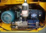 Machine hydraulique rotatoire à grande vitesse de presse de tablette