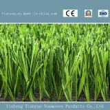 Hierba artificial de la venta caliente para el balompié