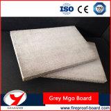 Tarjeta del óxido de magnesio de la buena calidad