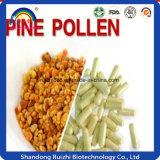 熱い販売の粉のセル壁の壊されたマツ花粉の粉の大きさのマツ花粉の粉のマツ花粉のカプセル