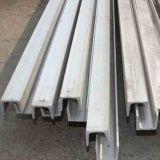 figura barra dell'acciaio inossidabile 201 304 430 del tubo