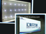 緑LEDのモジュール220V /110Vの熱い供給