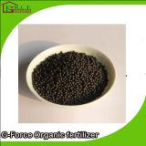 Melhorar o solo nitro - ácido Humic
