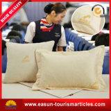 Bolsa de travesseiro de bordado com tamanho personalizado (ES3051740AMA)