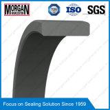 Fra/gp en Téflon PTFE de profil/bague de guidage du piston de joint/bague d'usure