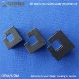 Qinuo Fabrik-Preis-Plastikeckschoner mit Qualität
