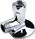 Accesorios de latón libre Alead sanitarios accesorios de tubería
