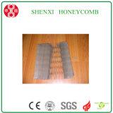 Le papier Honeycomb Core