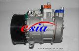 ごまかしダコタかドゥランゴ7h15のための自動車部品AC圧縮機