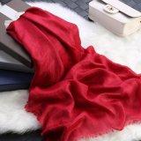 태양열 집열기 형식 선물 스카프