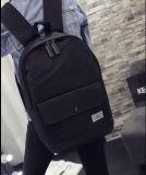 Sac à dos à la mode d'école de Softback Wholesale600d