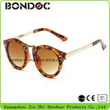 Venda a quente resfriar moda óculos de sol óculos de sol para crianças