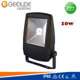 Reflector al aire libre de la calidad 10W SMD LED para el parque con el Ce (FL106-10W)