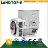 Schwanzloser Wechselstrom DER OBERSEITE-400V 3 Generatordrehstromgenerator der Phase 50kVA