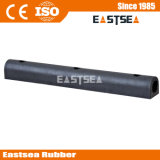 От Rubber Factory Резина D-Type Dock бампер
