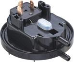 Série Kbq-04A Diferencial de Pressão Interruptor de Interruptor de Ar