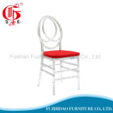 Novo Design Chiavari Bambu Cadeira de casamento para vendas
