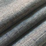 300d * 600d Cationic Oxford Tecido para sacos / Vestuário