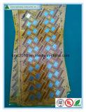 Fabricante de la placa PCB flexibles FPC de alta calidad